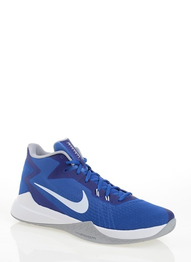 Nike Zoom Evidence-Nike
